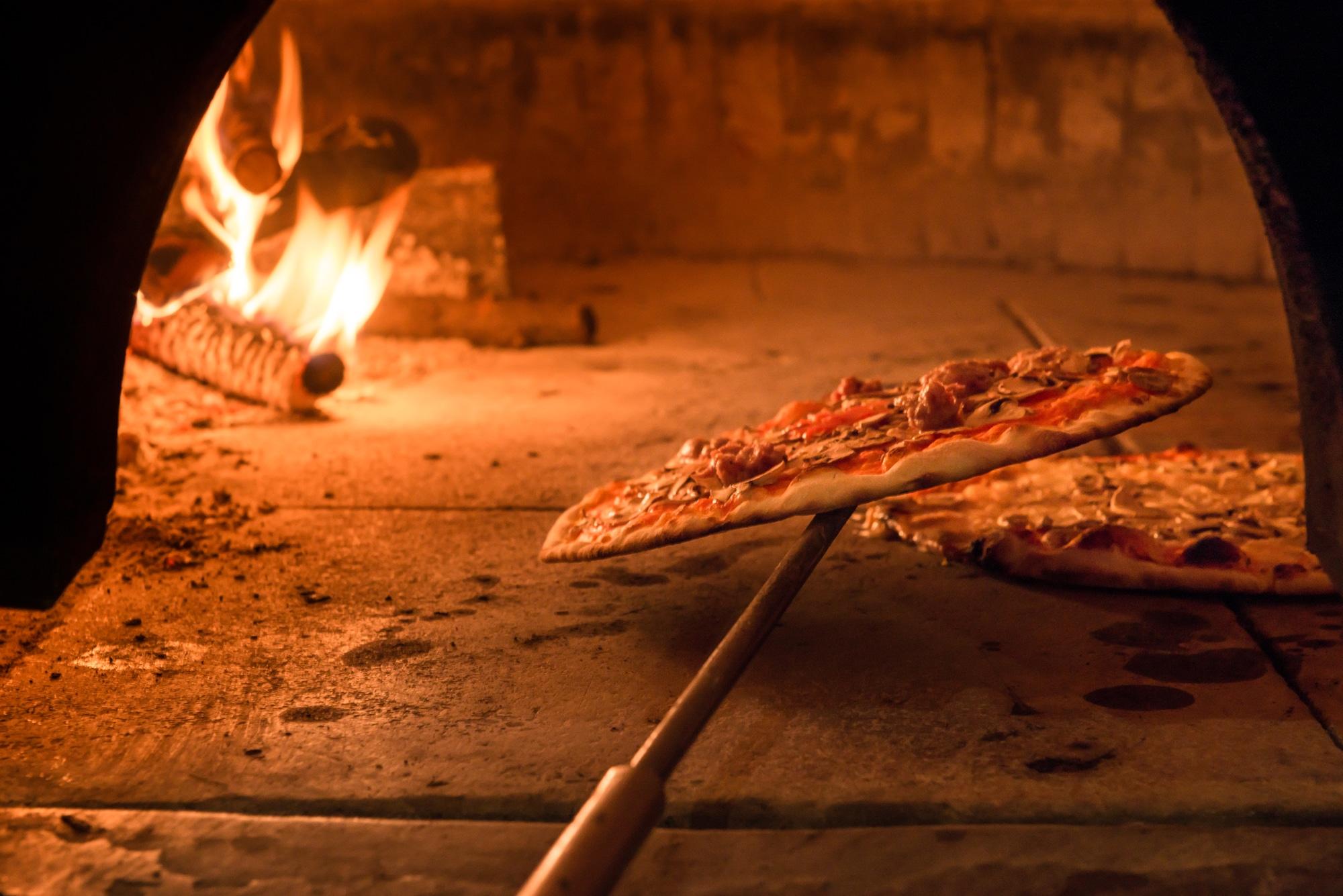Lievito Madre è tra le Pizzerie Eccellenti di 50 Top Pizza 2021 thumbnail
