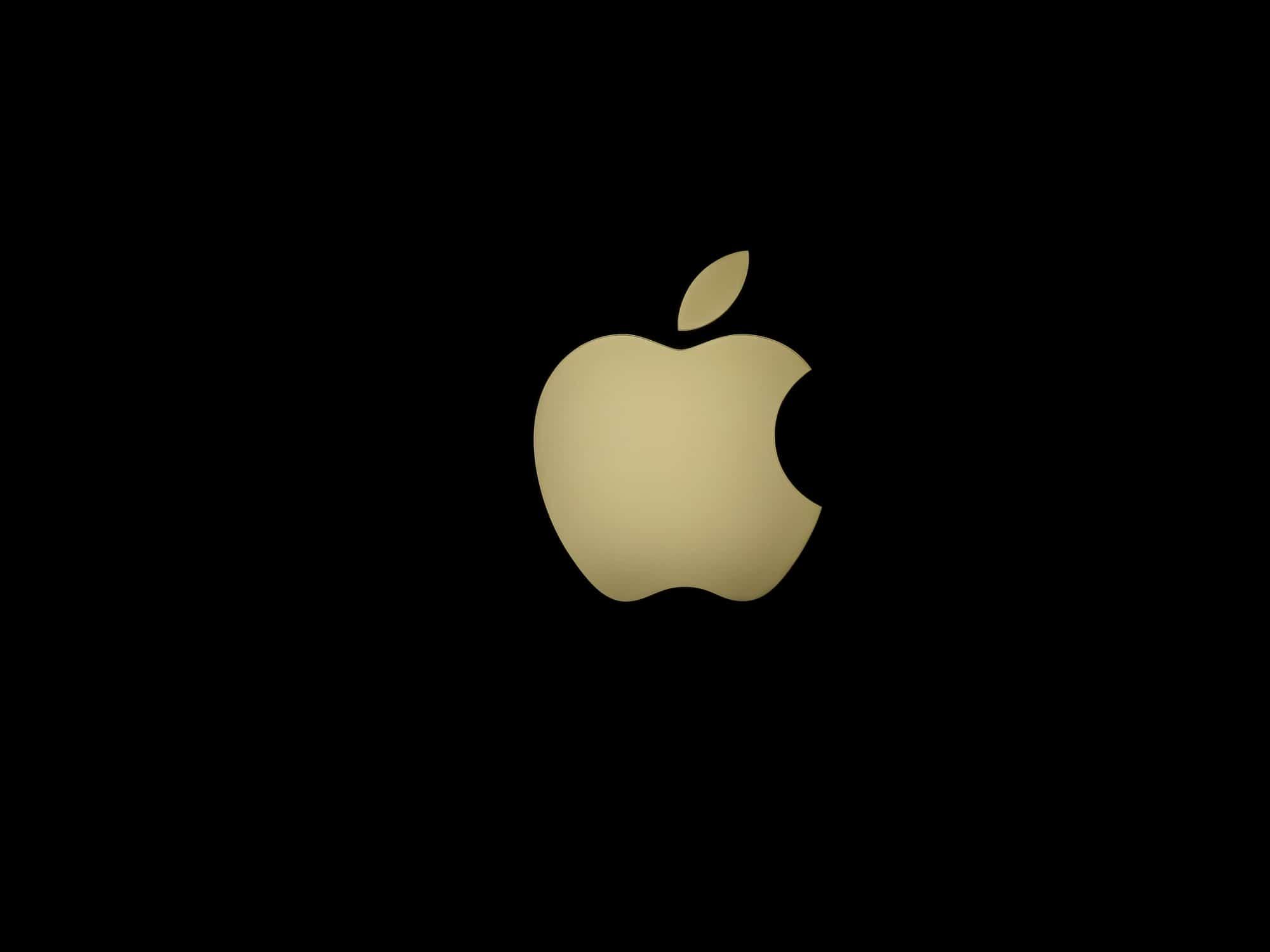 Per il nono anno consecutivo Apple è il miglior marchio secondo Interbrand thumbnail