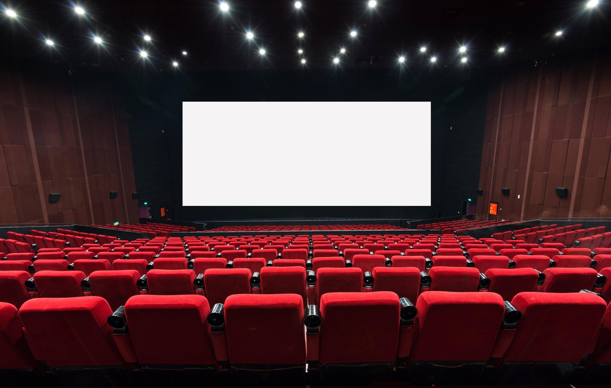 Josée, la Tigre e i Pesci: nei Cinema UCI solo per pochi giorni thumbnail