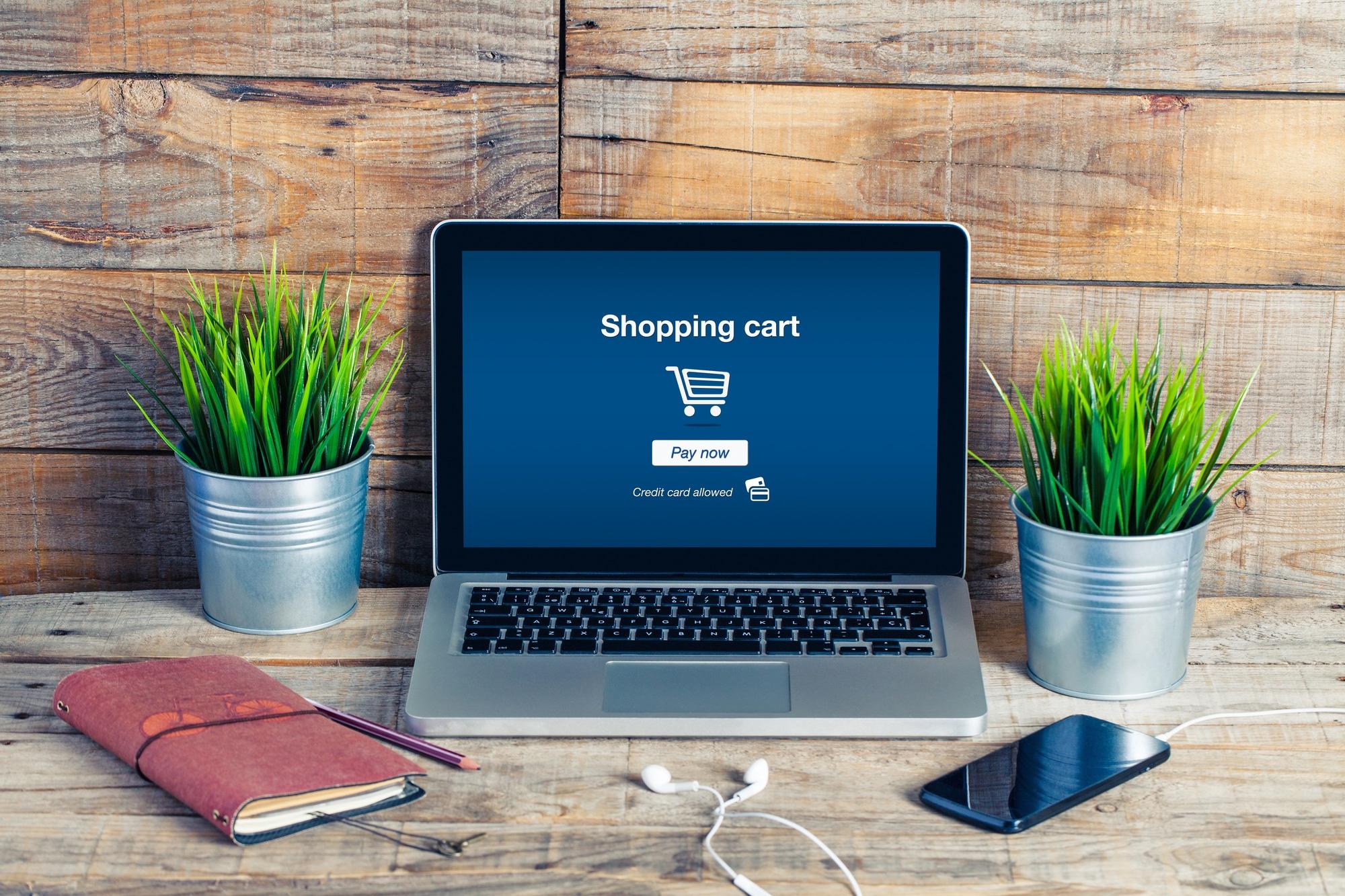 Gli e-commerce non sono pronti al Black Friday? Ecco come fare thumbnail