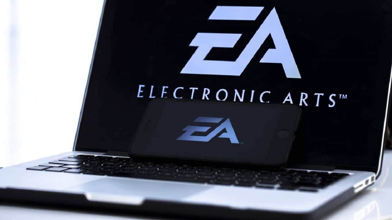 Electronic Arts ha chiuso l'acquisizione di Playdemic thumbnail