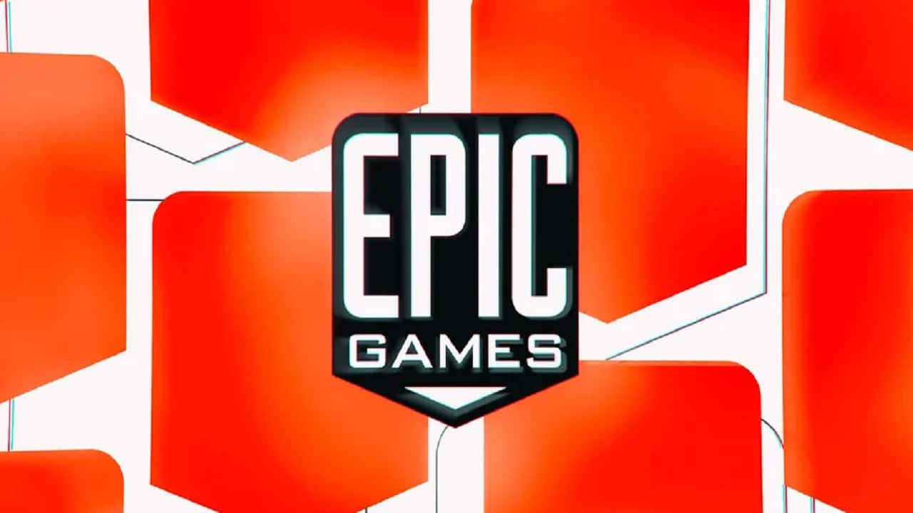 Epic Games rende i servizi per la privacy gratuiti per gli sviluppatori thumbnail