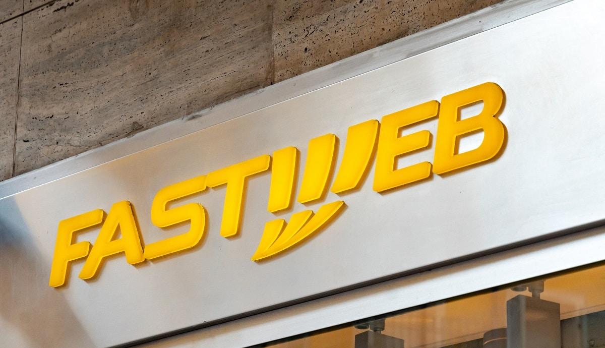 Fastweb presenta l'offerta Mobile Enterprise thumbnail