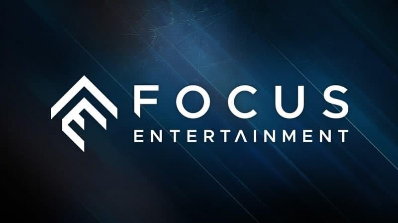 Focus-Entertainment-logo-min