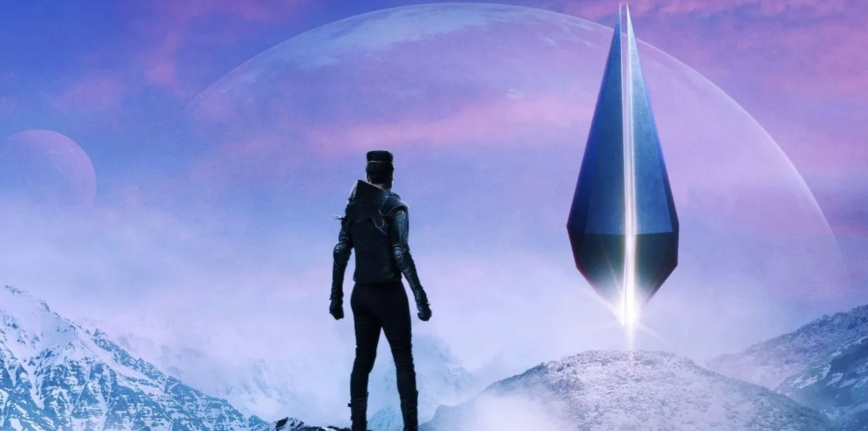 Fondazione: com'è la serie Apple tratta dal ciclo di Isaac Asimov thumbnail