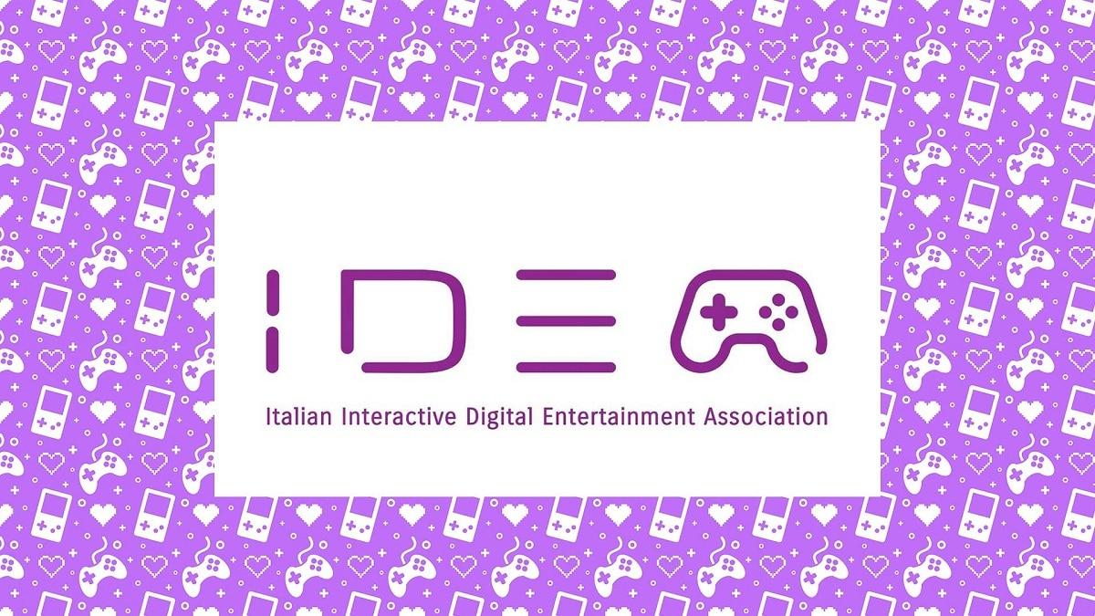 IIDEA: Round One, svelato l'evento dedicato al business degli eSports in Italia thumbnail