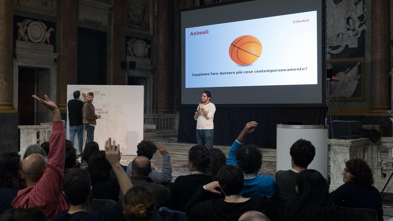 Assegnati gli Ig Nobel per le ricerche più pazze: ecco tutti i vincitori thumbnail