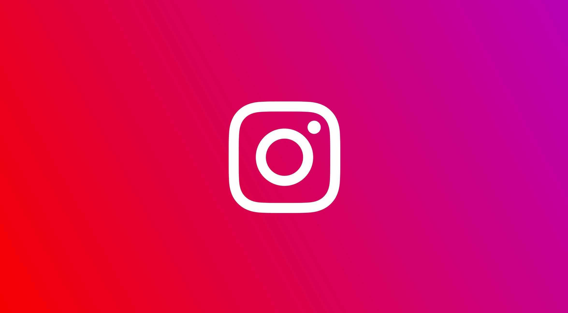 Instagram down: cosa sta succedendo al social di Mark Zuckerberg? thumbnail