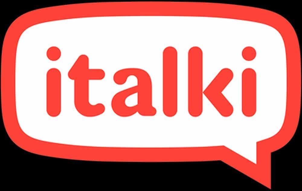 Ecco italki: l'app per imparare le lingue con docenti madrelingua thumbnail