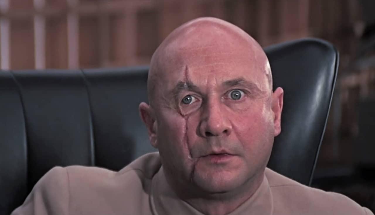 James Bond: i più temibili nemici dell'Agente 007 thumbnail