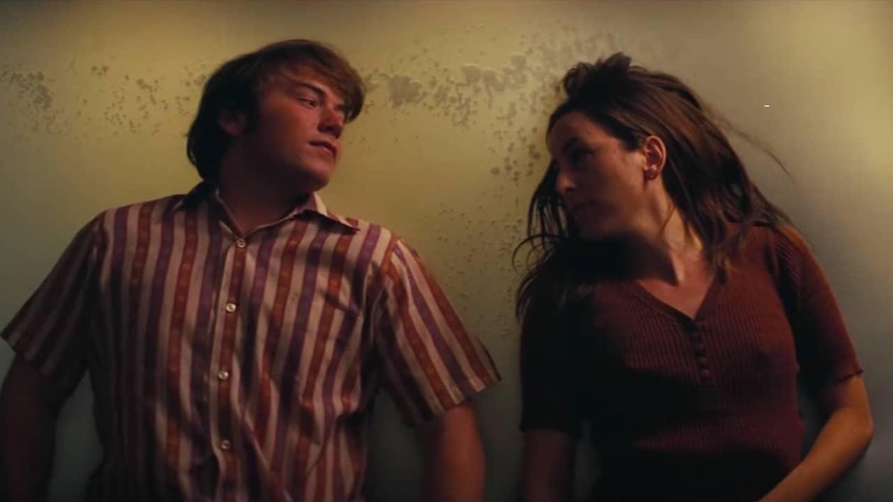 Licorice Pizza: il trailer del nuovo film di Paul Thomas Anderson thumbnail