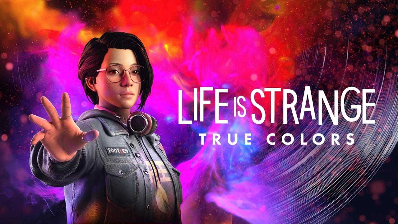 Life is Strange: True Colors è ora disponibile su PC e console thumbnail