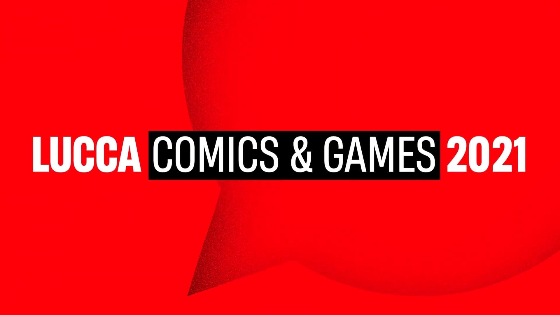 Lucca Comics & Games: disponibili 10.000 nuovi biglietti thumbnail