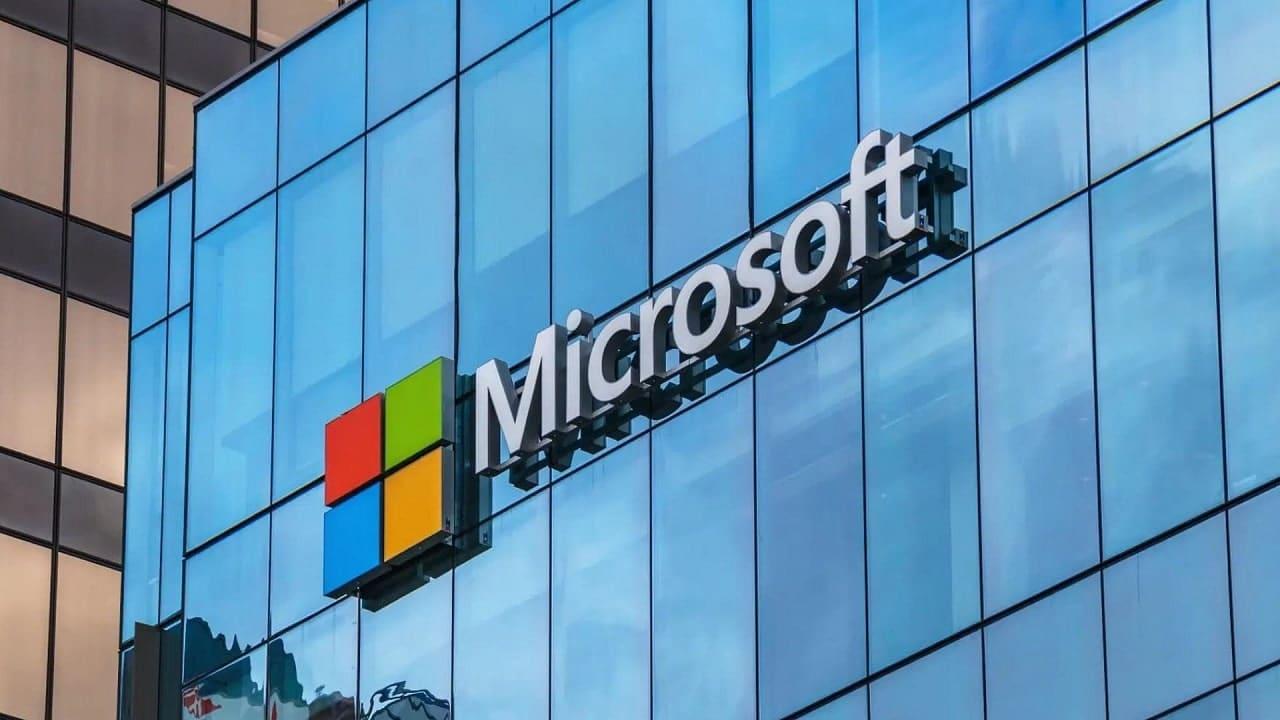 Microsoft vuole rendere i suoi dispositivi più facili da riparare? thumbnail