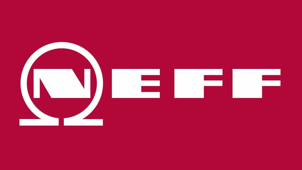 NEFF ha presentato varie novità di prodotto thumbnail