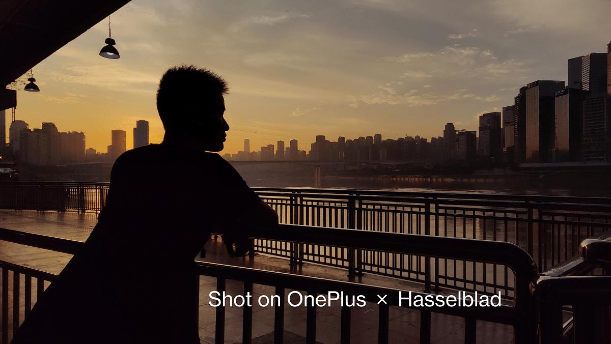 OnePlus presenta la modalità XPan per i suoi flagship thumbnail