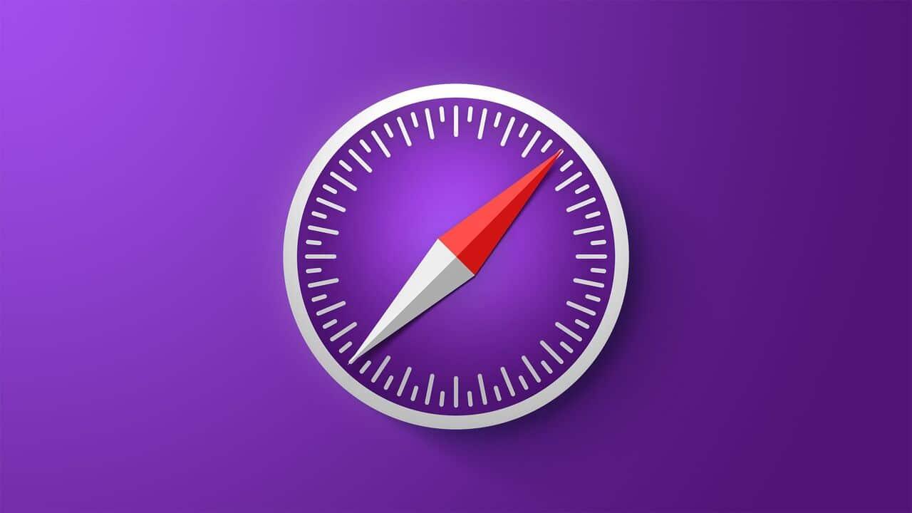 Safari Technology Preview: arriva un nuovo update per il browser sperimentale thumbnail