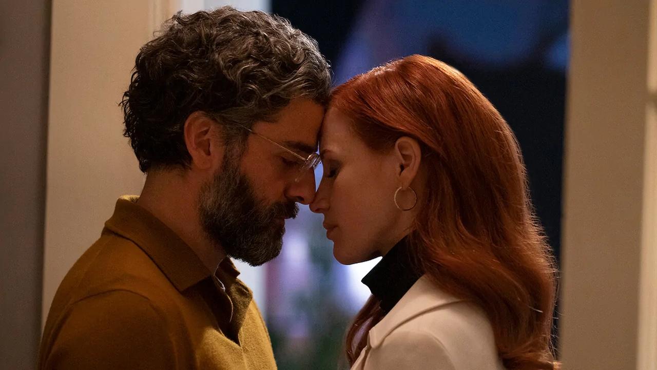 Scene da un matrimonio: com'è la miniserie con Jessica Chastain thumbnail