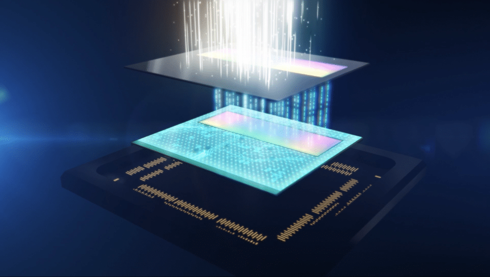 Sony lancia il primo sensore di profondità per le app automobilistiche thumbnail