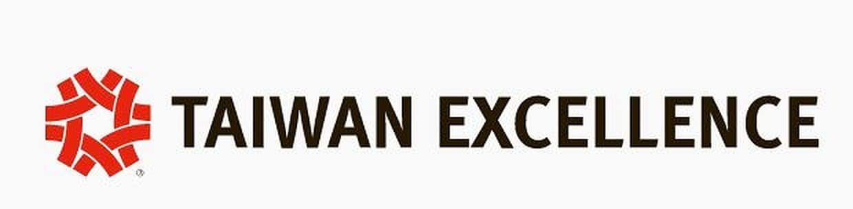 """Taiwan Excellence: ecco il contest """"Sharing is Caring"""" thumbnail"""