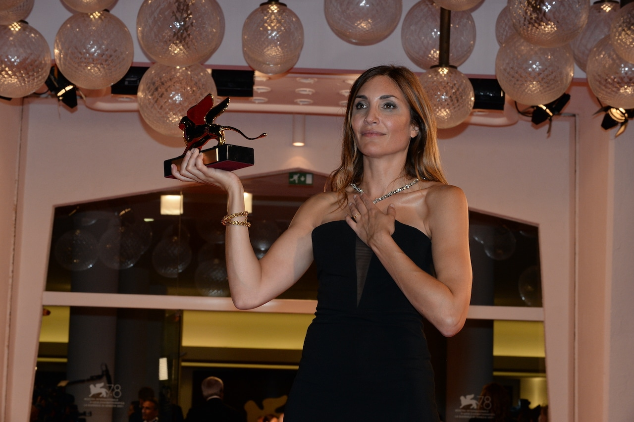 Venezia 78: Leone d'Oro a L'Événement, tutti i premi thumbnail