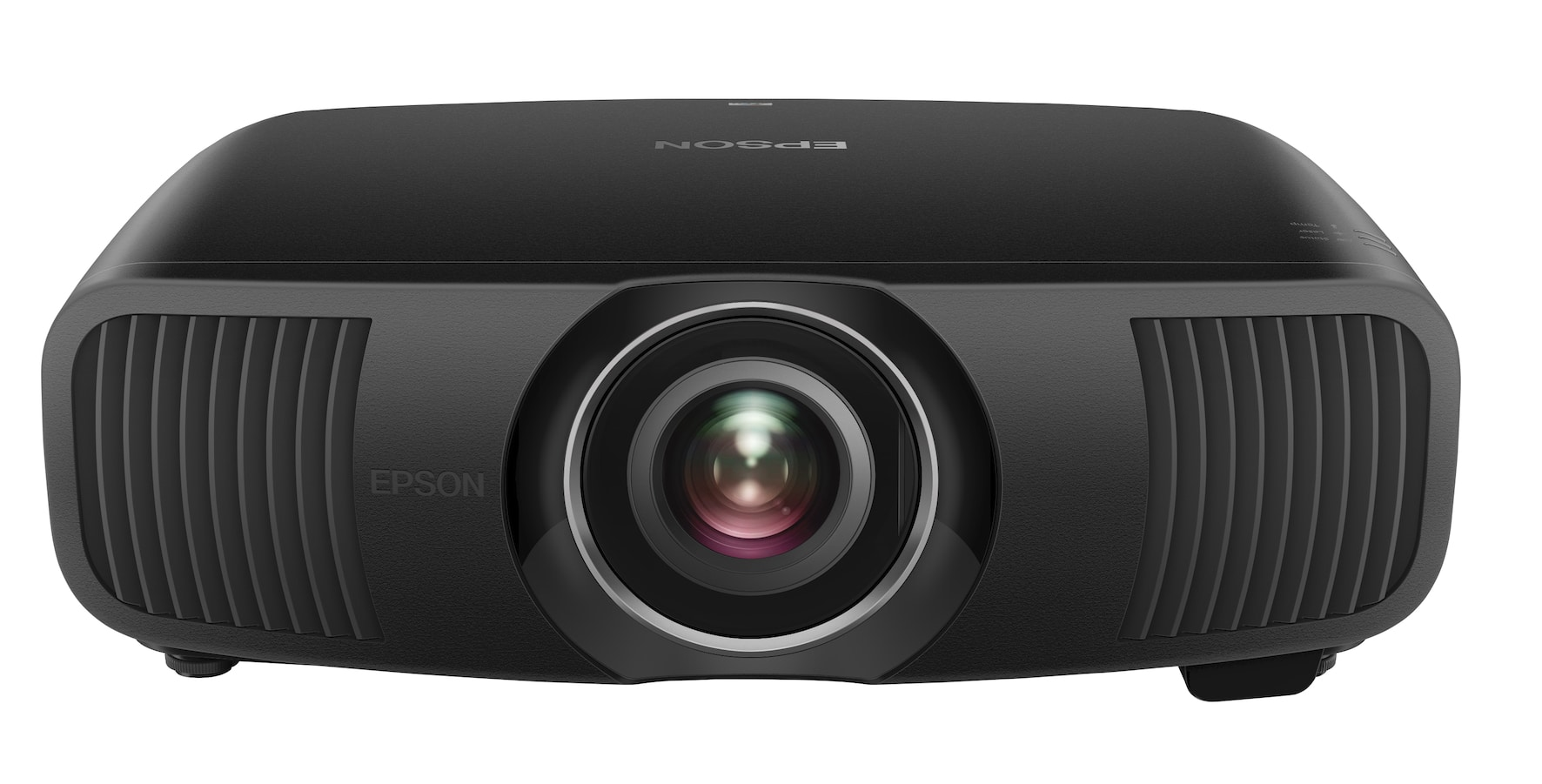Il cinema a casa con i nuovi videoproiettori Epson thumbnail