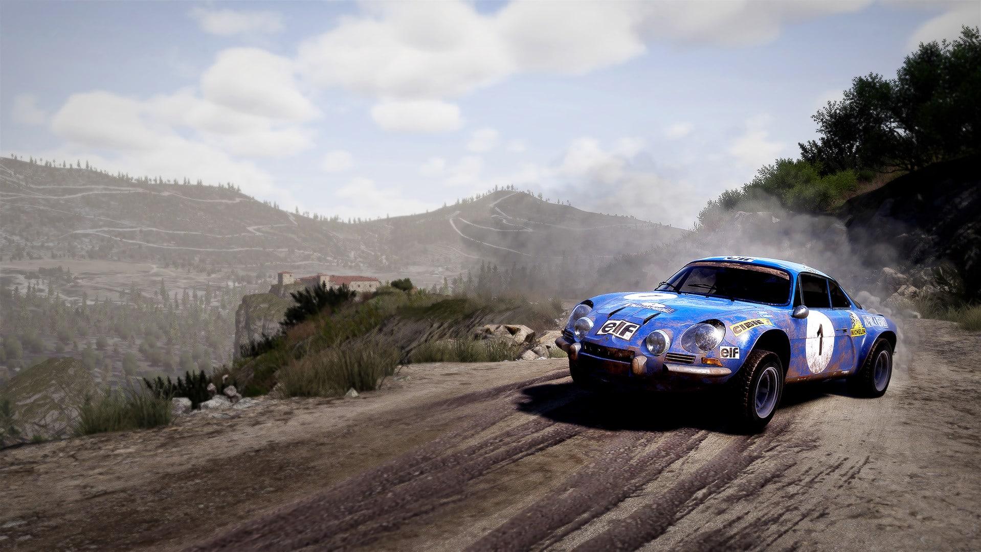 La nostra recensione di WRC 10: non quel passo avanti che credevamo thumbnail