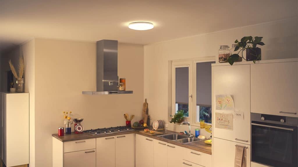 WiZ Smart Home - Adria plafoniera