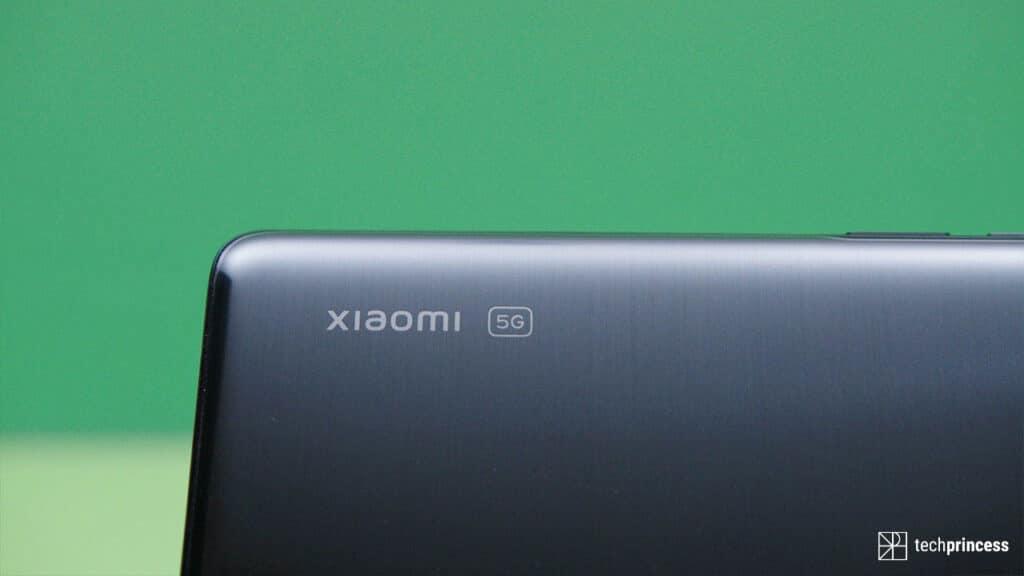 Xiaomi 11T Pro prestazioni