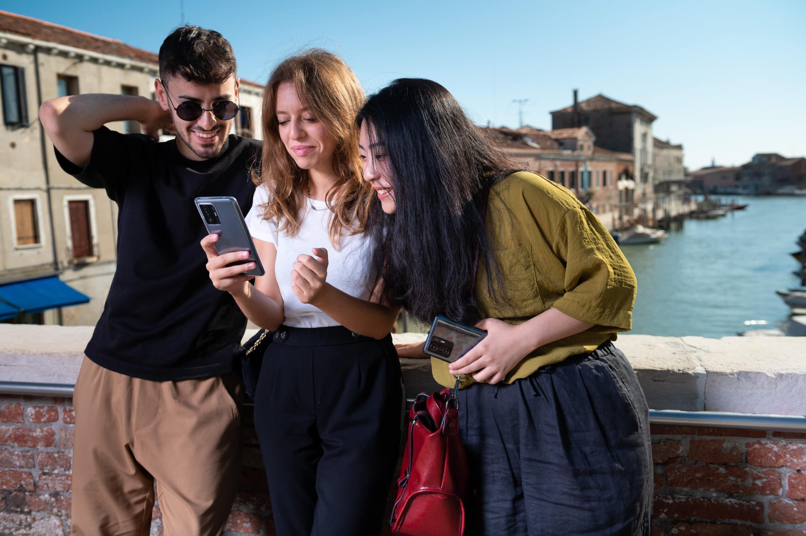 Arriva l'interessante progetto di Xiaomi che abbraccia la cultura thumbnail