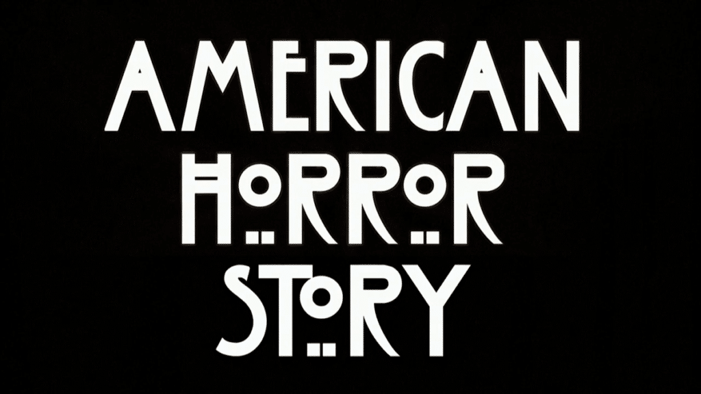 american horror story ryan murphy