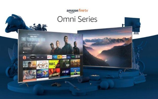 amazon fire tv omni-min