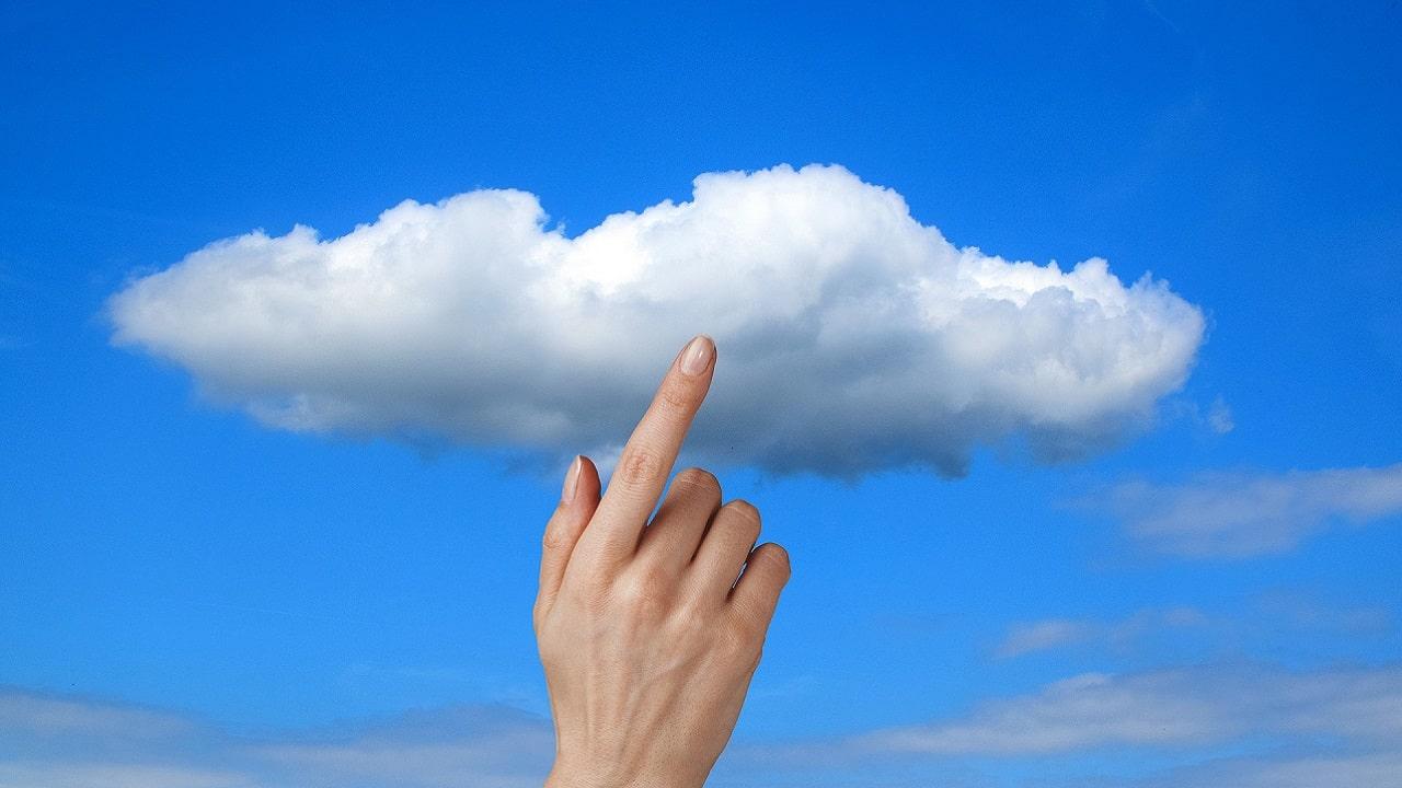 L'antitrust italiano contro il Cloud, termini ingiusti per i clienti thumbnail