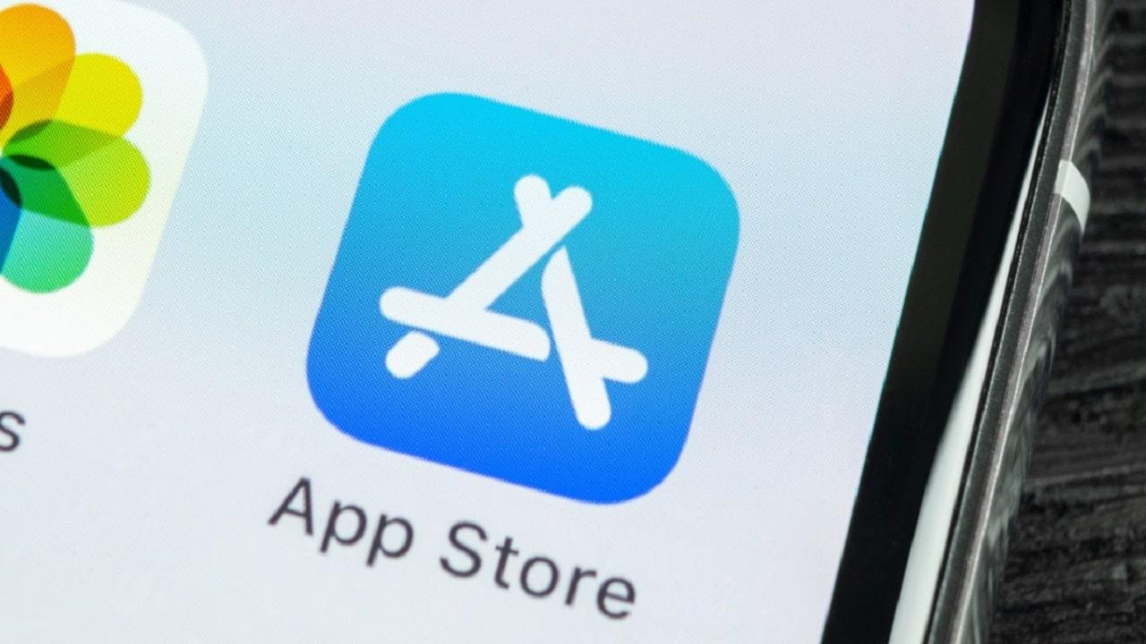 Apple permette di segnalare truffe su App Store thumbnail