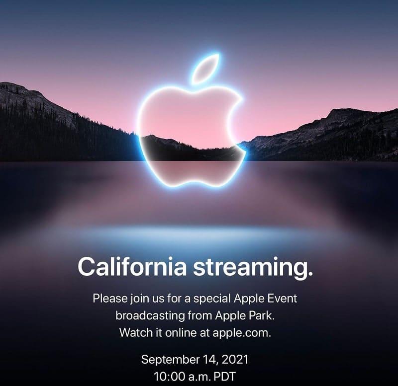 apple-california-streaming-event-min