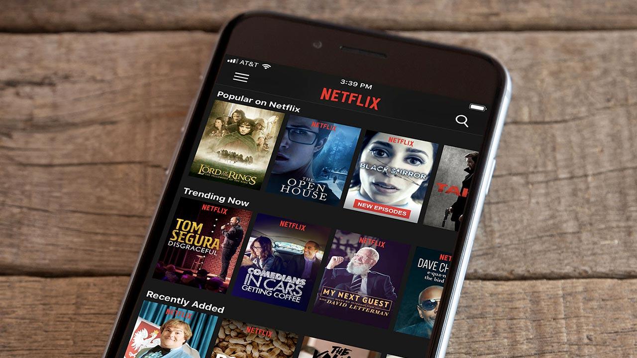 Apple concede a Netflix, Spotify e Kindle di linkare al proprio sito thumbnail