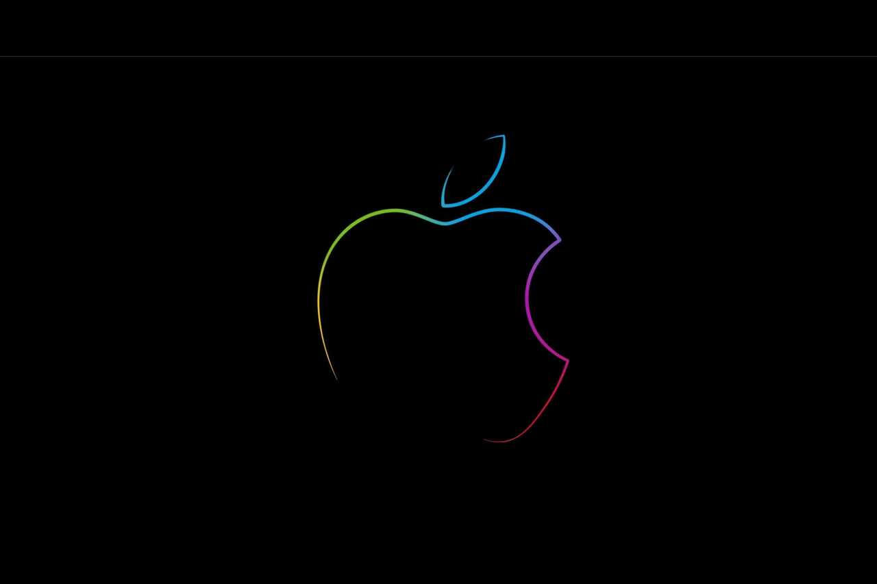 iPhone 13, Apple Watch 7 e i nuovi iPad: tutte le novità di Apple thumbnail