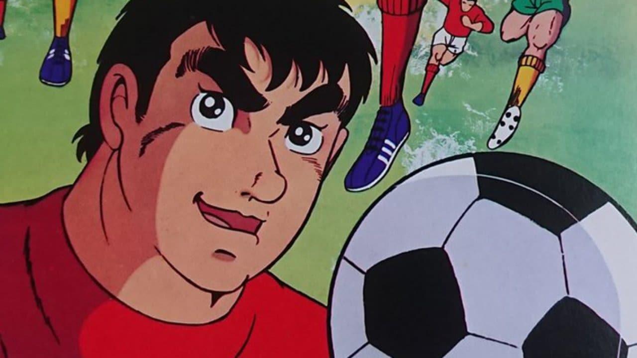 Arrivano i Superboys: Shingo e gli 11 rosso sangue, una storia (quasi) vera thumbnail