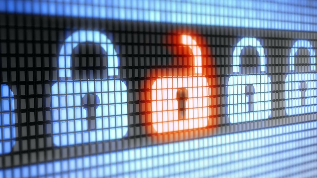 Roma, attacco hacker all'ospedale San Giovanni thumbnail