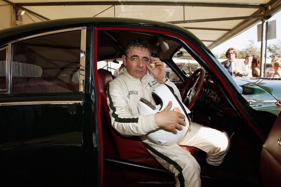 auto-celebrita-atkinson-mclaren-F1