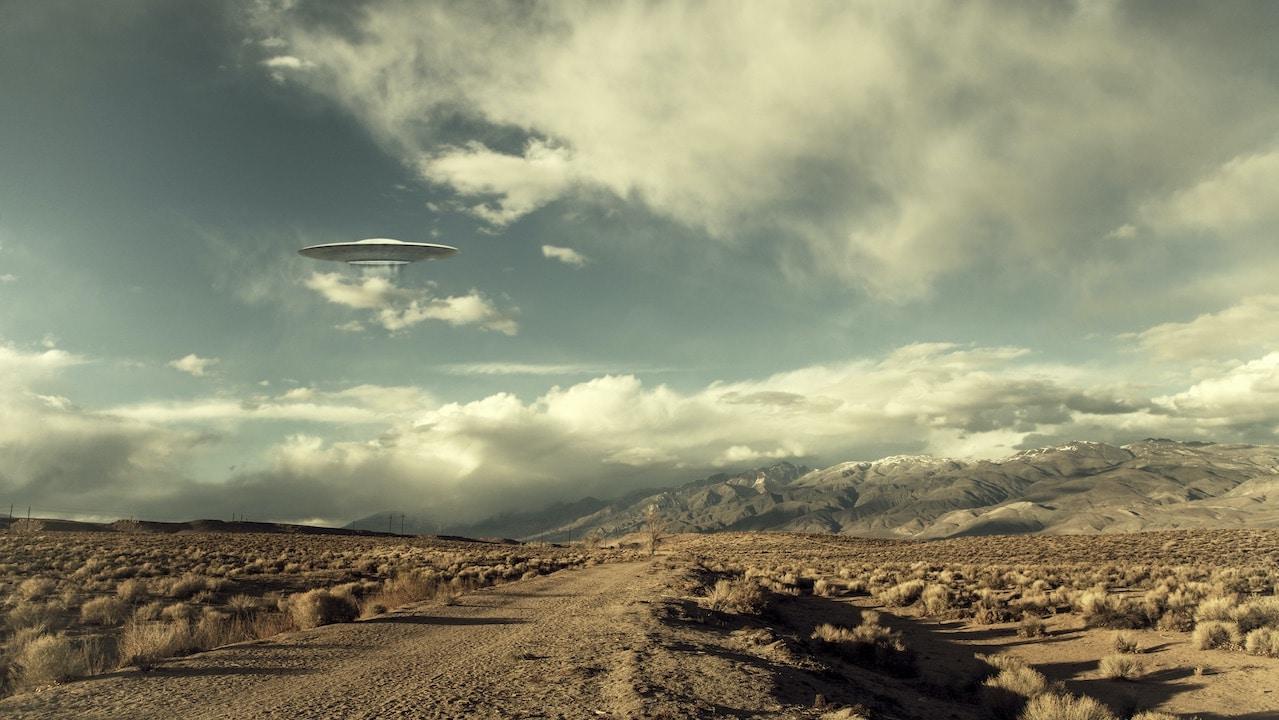 L'Onu si occuperà ufficialmente degli UFO? thumbnail