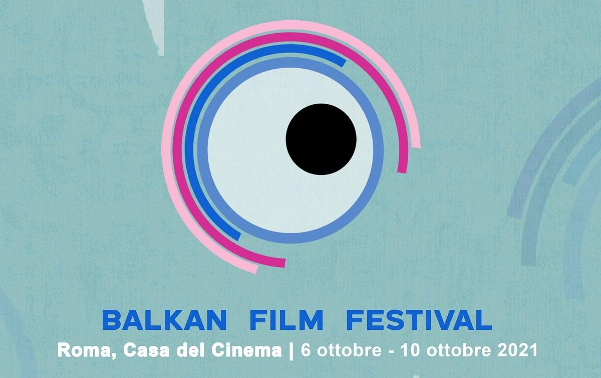 Balkan Film Festival: ad ottobre alla Casa del Cinema di Roma thumbnail