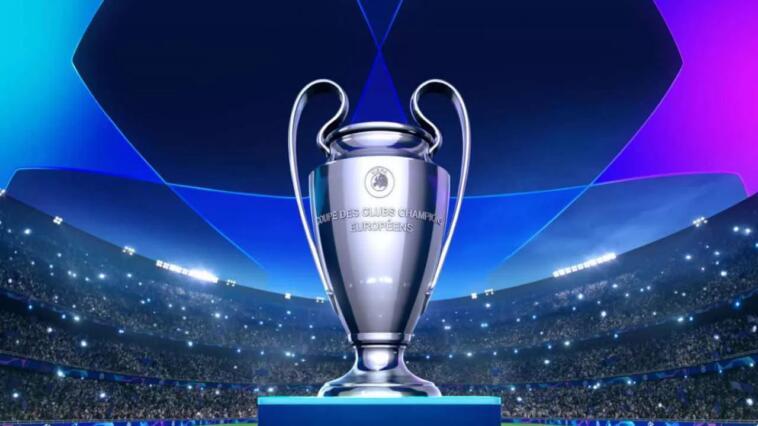 champions-league-2021-2022-calendario-date-758x426-min