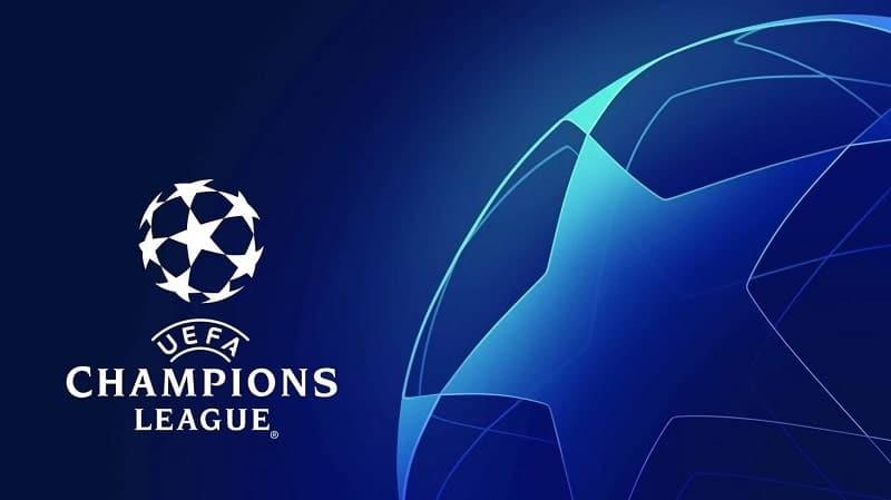 champions league partite streaming dove-min