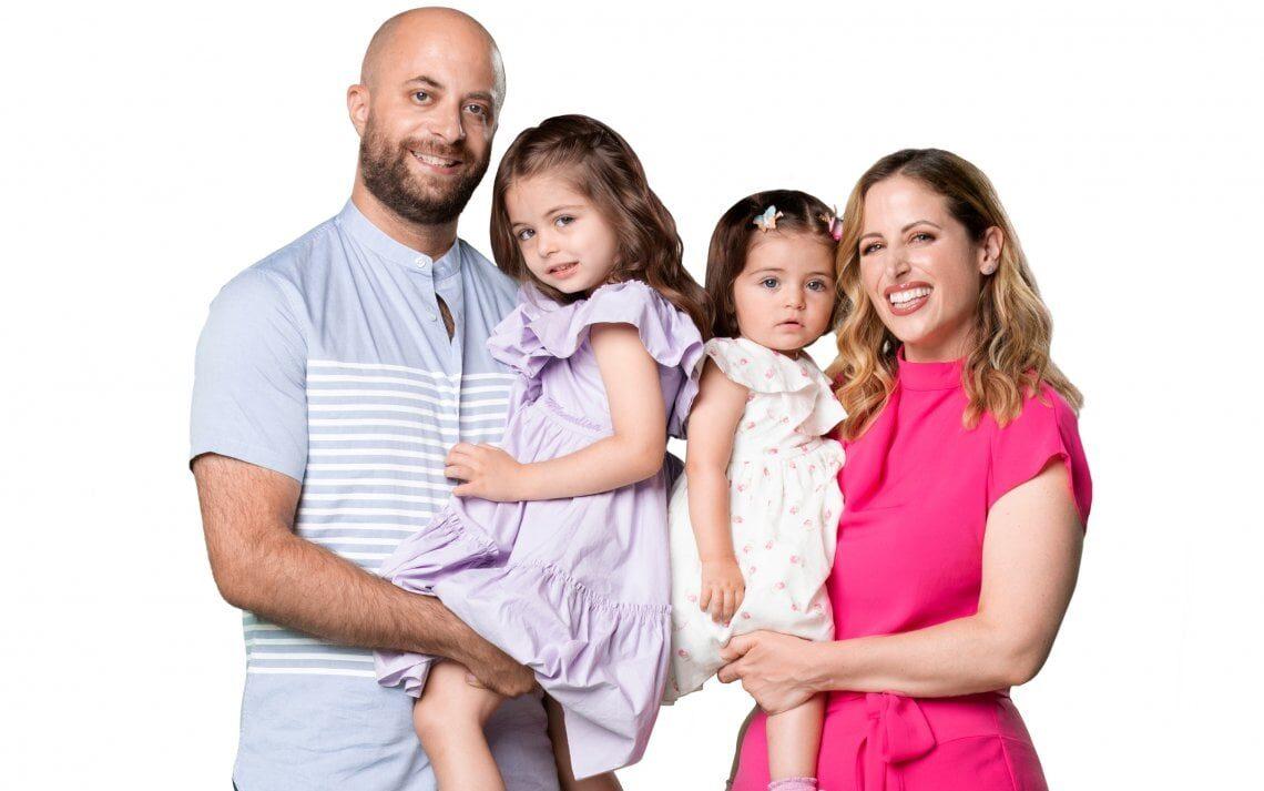 Clio Back Home: la docuserie sulla storia di Clio Make Up thumbnail