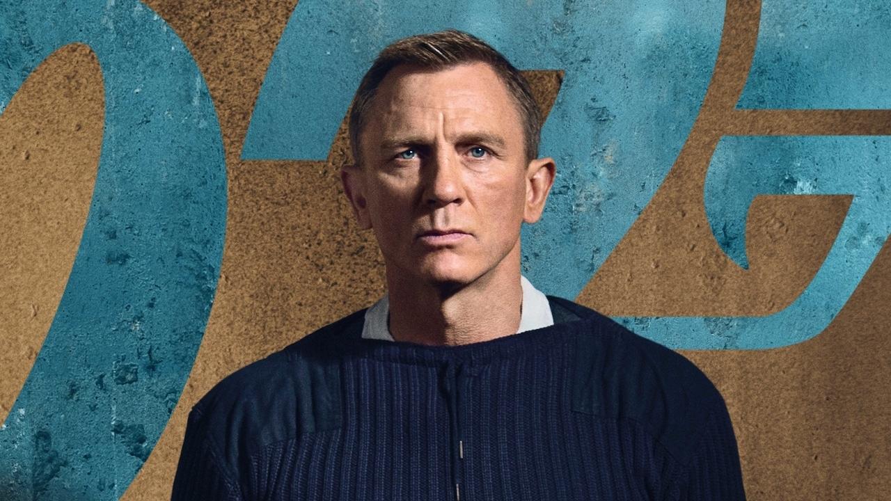 Aspettando No Time To Die: tutto quello che dovete sapere su James Bond thumbnail