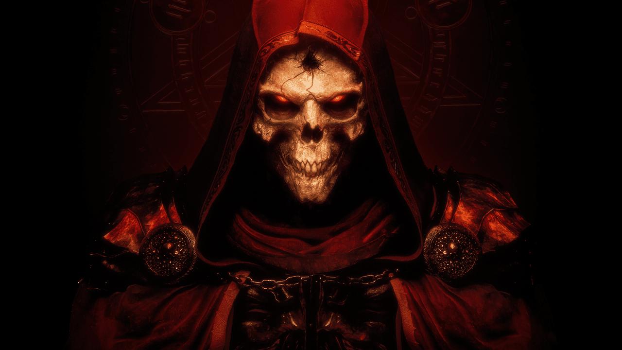 Diablo 2 Resurrected: tutte le curiosità sul progetto raccontate dal designer thumbnail