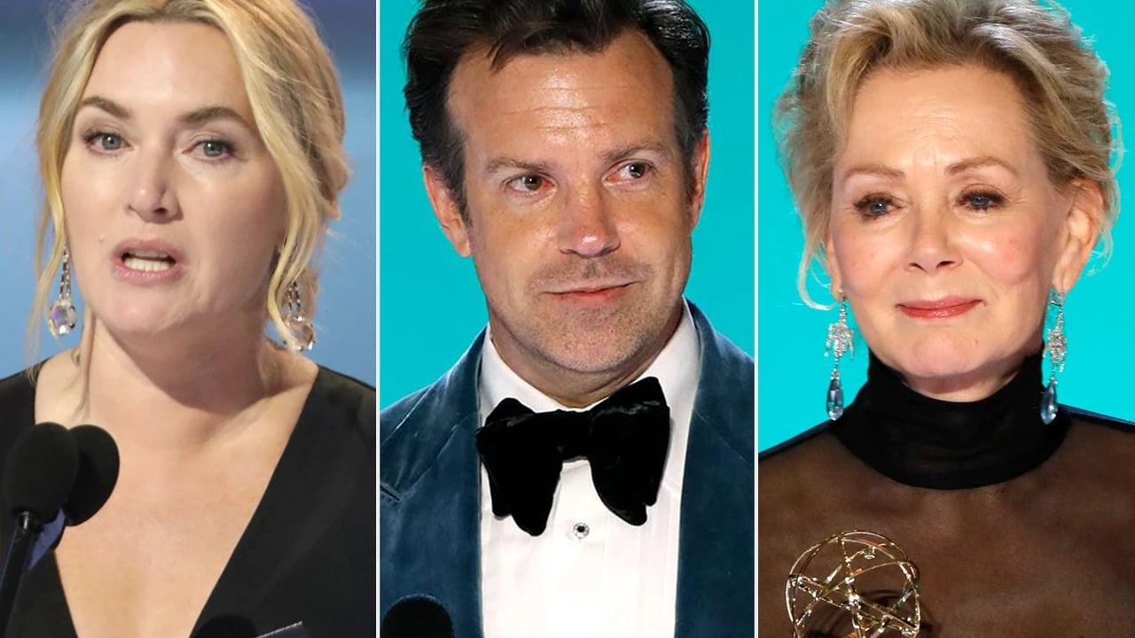 I vincitori degli Emmy 2021: The Crown trionfa su tutti thumbnail