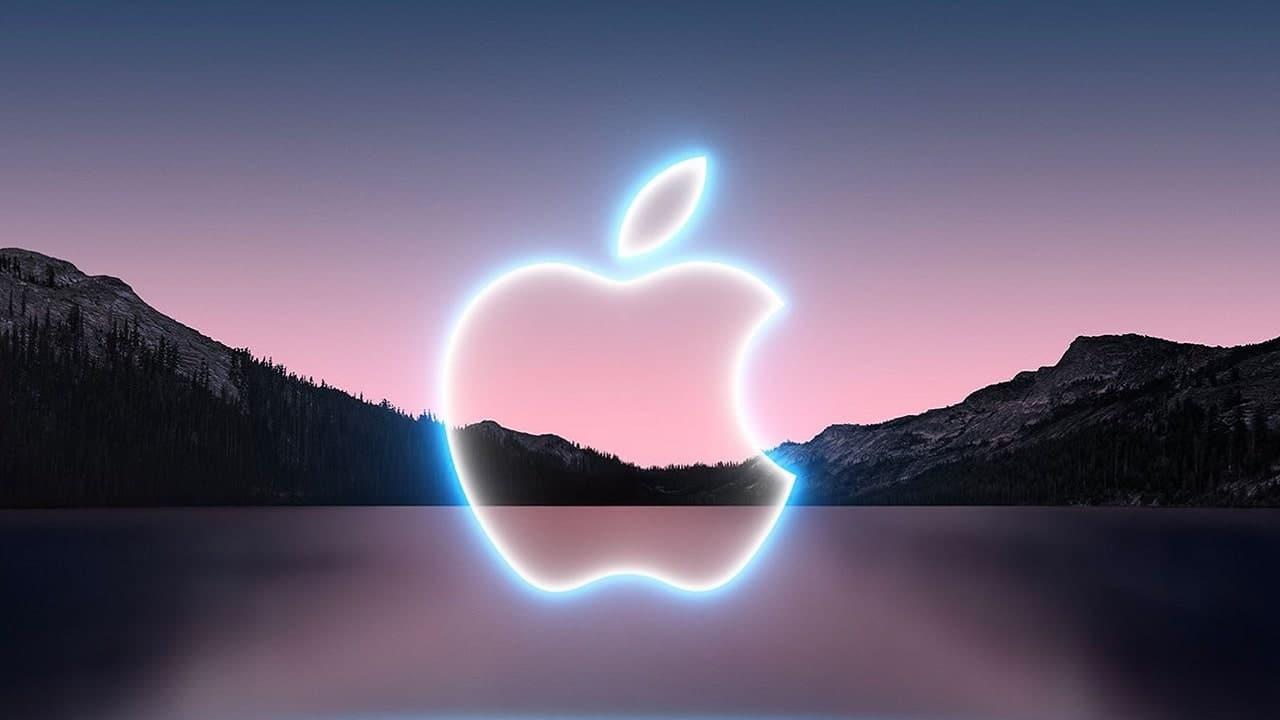 iPhone 14: niente notch e il retro sarà completamente piatto thumbnail