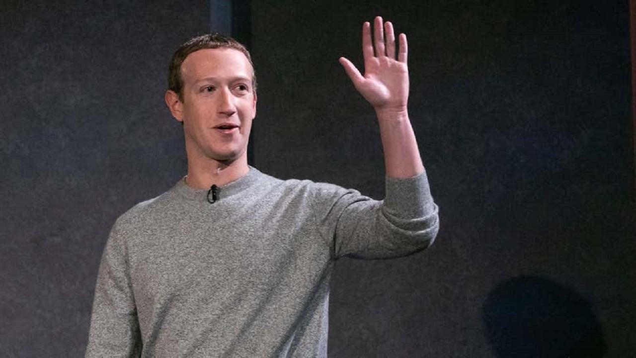 Facebook annuncia due nuovi dispositivi di videochiamata Portal thumbnail